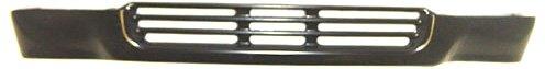 a Pickup Front Bumper Valance (Partslink Number TO1095165) ()