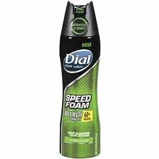 dial body wash subscribe and save - 4