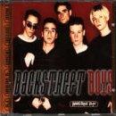 Backstreet Boys Album (Backstreet Boys)