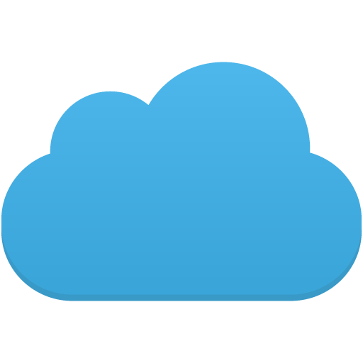 browse-cloud