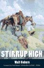 img - for Stirrup High book / textbook / text book