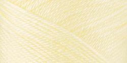 Bulk Buy: Caron Simply Soft Yarn Solids (3-Pack) Off White - Stitch White Off