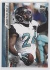 T.J. Yeldon #28/99 (Football Card) 2015 Topps Field for sale  Delivered anywhere in USA