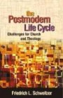 The Postmodern Life Cycle