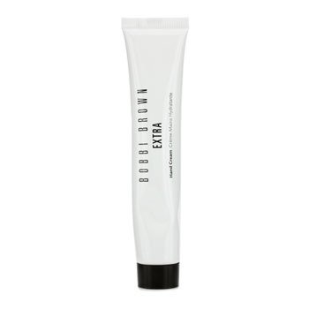 Bobbi Brown Extra Hand Cream
