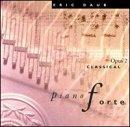 Pianoforte Opus 2: Classical