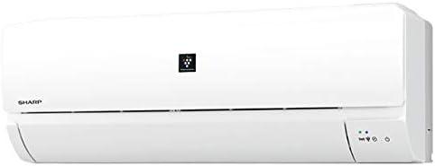 シャープ プラズマクラスターエアコン L-Sシリーズ