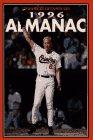 Baseball America's 1996 Almanac, Baseball America Editors, 0671561111