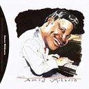Blues Barrelhouse & Boogie Woogie: Best of 46-55