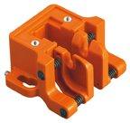 Machine Accessories Euro Insertion Rams