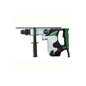 Hitachi DH40MR 9.2 Amp 1-9/16 in. SDS Max Rotary Hammer