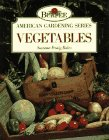 Vegetables, Suzanne F. Bales, 0671863959