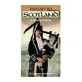 Ballad to Scotland