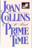 Prime Time by Joan Collins