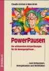 PowerPausen