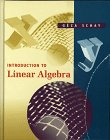 Introduction to Linear Algebra 9780867204988