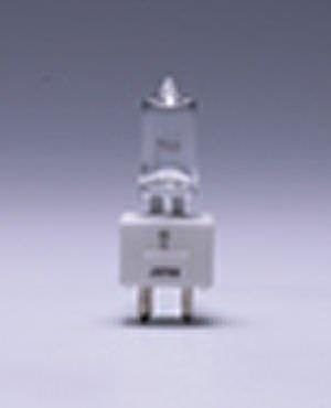 Eiko 2330 - EKL - Stage and Studio - T3 - Microfilm - 150 Watt Light Bulbs - 21 Volts - GY9.5 Base - 3350K