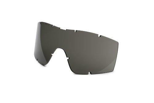 - Revision Military 4-0605-9200 Replacement Lenses - Desert Locust & Asian Locust Goggles, Solar