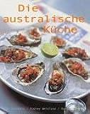 Die australische Küche
