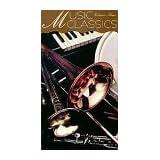 Music Classics 3