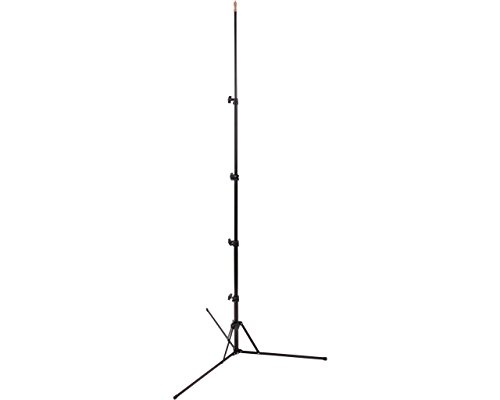 Collapsible Stand - Phot-R Photography 210cm 82.5