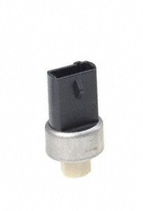 - FJC 3214 A/C Clutch Cycle Switch