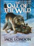 The Call of the Wild, Jack London, 0425120309