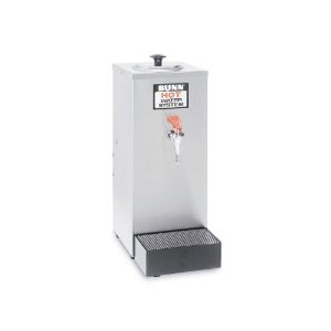 Bunn Pourover Hot Water Dispenser -OHW-0003