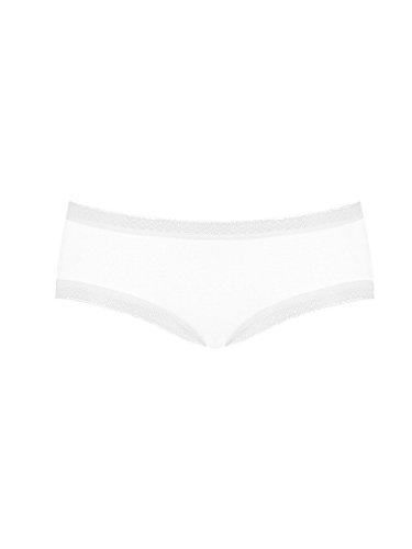 Triumph - Culottes - para mujer blanco