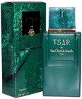 (Tsar (Classic by Van Cleef n Arpels for Men Giftset - 3.3 oz EDT Spray, 3.3 oz Body Shampoo and Travel)