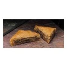 Grecian Delight Baklava - 36 pieces per pack -- 3 packs per (Grecian Dessert)