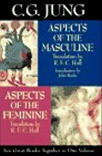 Amazon aspects of the feminine from volumes 6 7 9i 9ii aspects of the masculineaspect of the feminine fandeluxe Choice Image