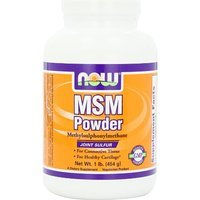 (NOW Foods MSM Pure Powder, 1-Pound Please read the details before purchase. There is no doubt the 24-hour contacts.)