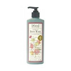 Akn Skin Care - 8