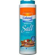 Price comparison product image Celusal Sal Parrillera / Argentine Barbecue Salt 1kg