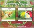 Sounds of Forest & Rainforest Sym Soothing