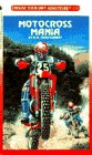 Motocross Mania, R. A. Montgomery, 0553560026