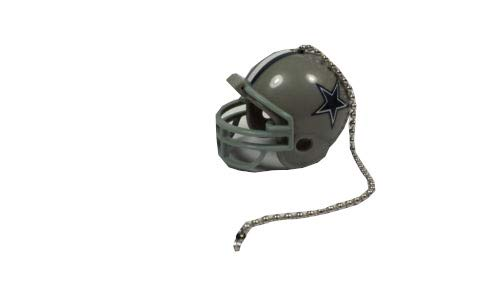 dallas cowboys ceiling fan - 3