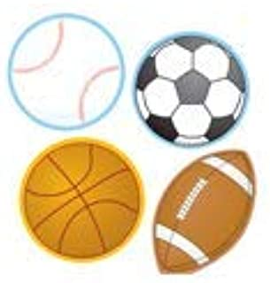 product image for Sports Mini Accent Variety Pack