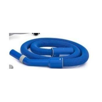 Eureka Forbes Vacuum Cleaner Euroclean Hose Pipe for Wet and Dry Blue vaccum cleanerModels Vacuum Hoses