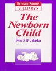 Vulliamy's the Newborn Child 9780443048890