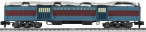 lionel-american-flyer-the-polar-express-baggage