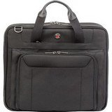 Targus Corporate Traveler CUCT02UA15 Carrying Case for 15.4