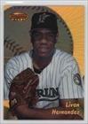1998 Bowmans Best Baseball - 4