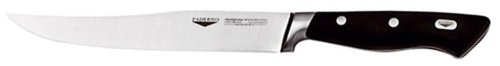 Paderno World Cuisine 7 7/8'' Filet Knife with Forged Blade