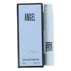 Angel - 0.04 oz EDP Vial (sample) for Women - 0.04 Ounce Vial