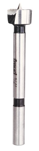 Freud FB-004 5/8-Inch by 5/16-Inch Shank Forstner Drill Bit