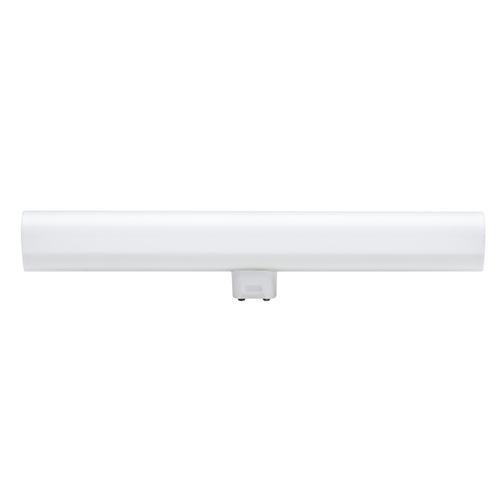 Paulmann ESL lijnlamp 8W S14d 230V warm wit