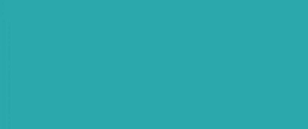 Rotulador para CristalHobby Line Negro