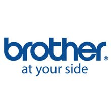 Sparepart: Brother Laser Unit, LY0737001